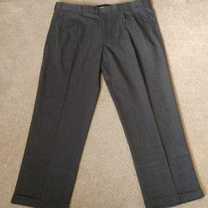 Perry Ellis pants